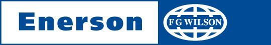 ENERSON FG WILSON