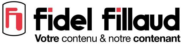 Fidel Fillaud