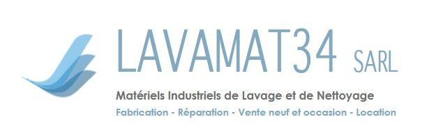 LAVAMAT34