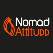 NOMAD ATTITUDD ATTICOM