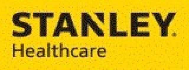 STANLEY HEALTHCARE SOLUTIONS FRANCE
