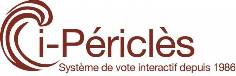 i-Pericles / I-INTERACTION SAS