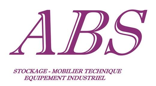 AGENCEMENT BACS STOCKAGE