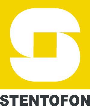 Vingtor-Stentofon / Zenitel CSS France