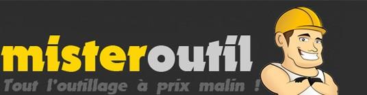 MisterOutil.com