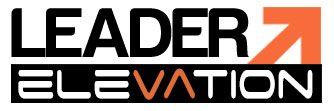 Leader Elevation