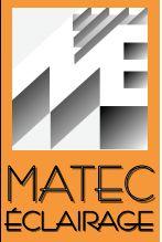 MATEC ECLAIRAGE