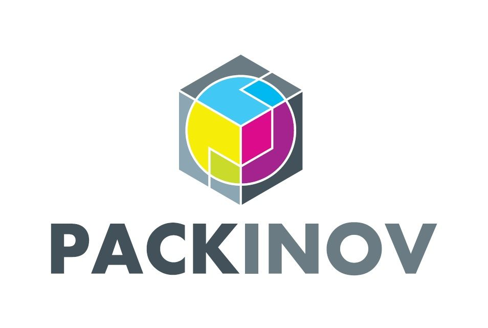 PACKINOV