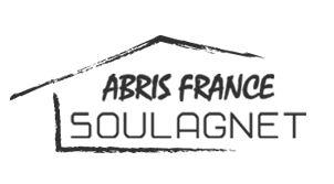 ABRIS FRANCE SOULAGNET