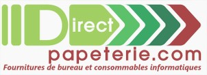 DIRECT-PAPETERIE.COM