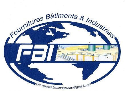Fournitures Batiments & Industries