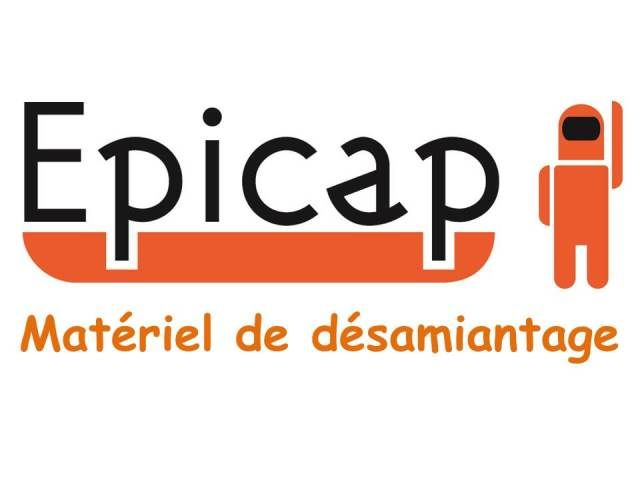 EPICAP