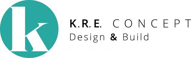 Kre Concept