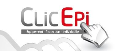 Clic EPI