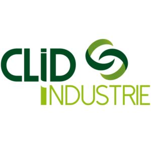 CLID INDUSTRIE