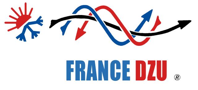 FRANCE DZU