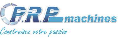 PRP Machines