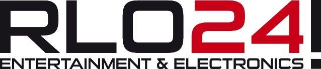 RLO GmbH