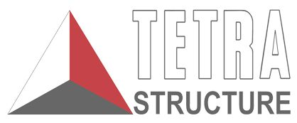 TETRA STRUCTURE