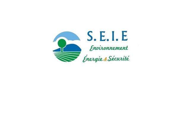 SEIE ENVIRONNEMENT-ENERGIE-SECURITE