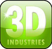 3DI (3D INDUSTRIES)