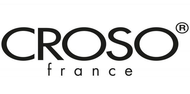 CROSO FRANCE