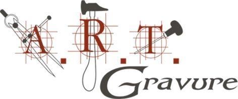 A.R.T. GRAVURE