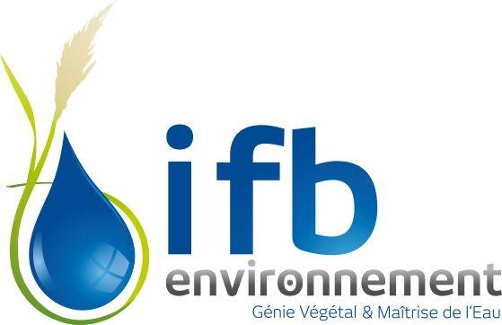 IFB ENVIRONNEMENT