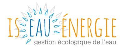IS'EAU ENERGIE