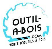 OUTILS DE COUPE DOUTEAU