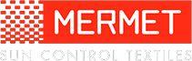 Mermet