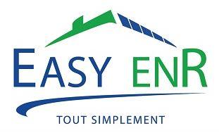 EASY ENR