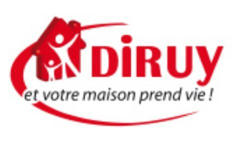 DIRUY (SA)