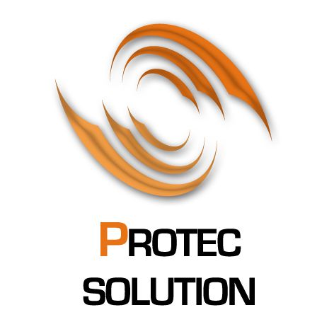 PROTEC-SOLUTION