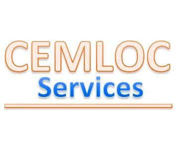 CEMLOC SERVICES