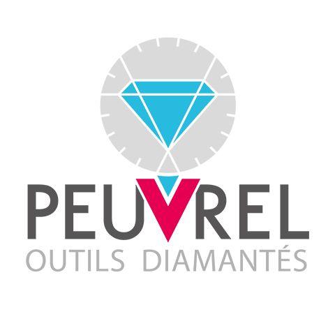 PEUVREL Outils Diamant�s (SAS)
