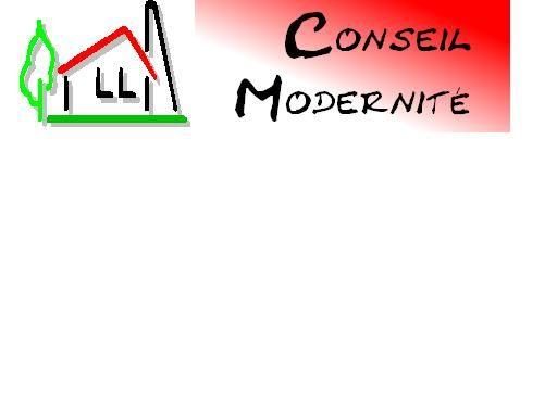 CONSEIL MODERNITE