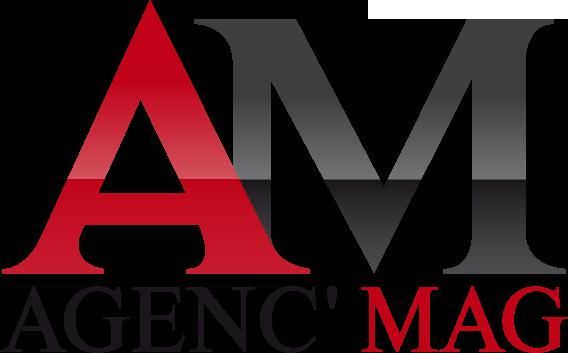 Agenc'Mag