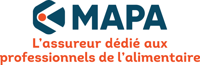 MAPA PARIS LAFAYETTE