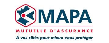 MAPA PARIS MONTPARNASSE