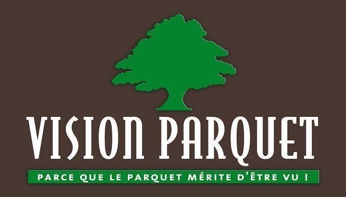 Vision Parquet