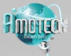 amotech