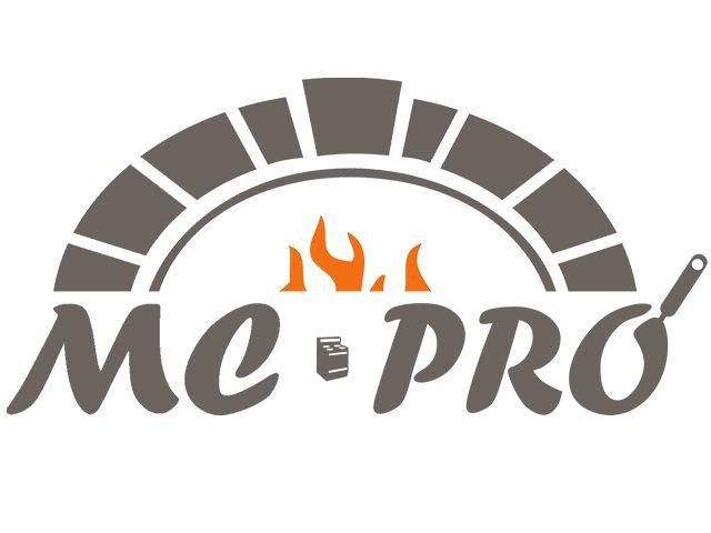 MC-PRO