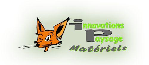Innovations Paysage