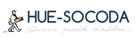 HUE-SOCODA