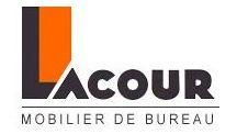 Maison Lacour