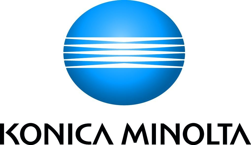 Konica Minolta Sensing Europe B.V