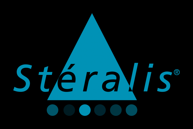 STERALIS / ELOI MEDICAL