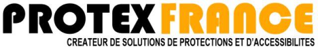 PROTEX FRANCE