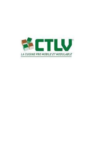 CTLV SA